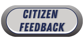 How to give feedback on your experience with the Paducah Police Department